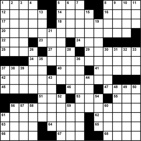 1005_jonesi2n_puzzle