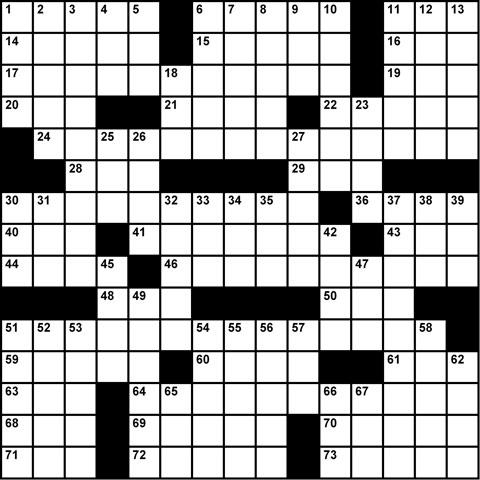 1008_jonesin_puzzl2e
