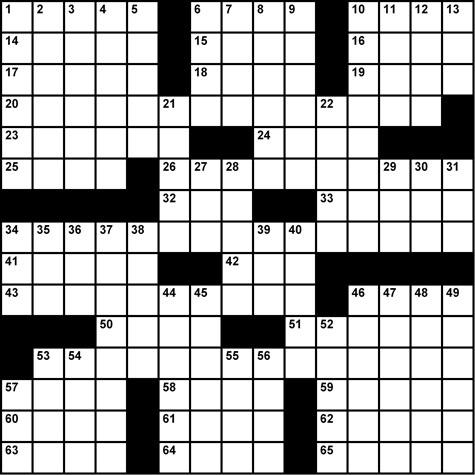 108_jonesin_puzzt