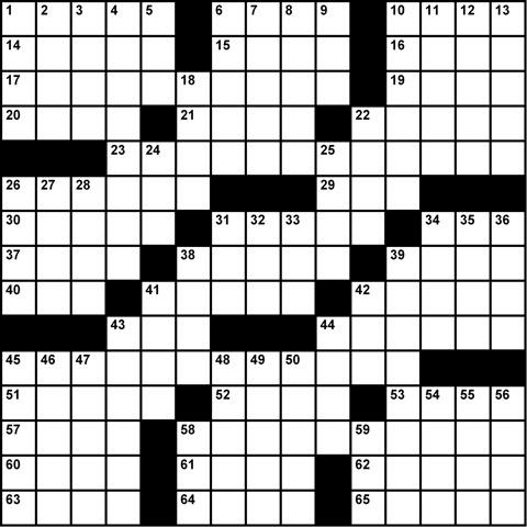 100_jonesin_puzzle