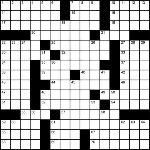 1010_jonesin_puzzle2
