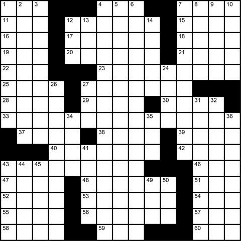 1111_jonesin_puzzle
