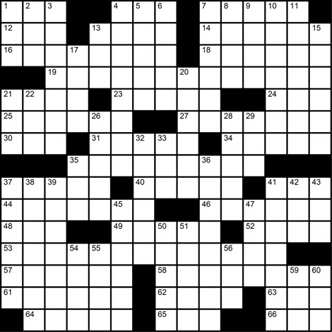 1111_jonesin_puzzle3333