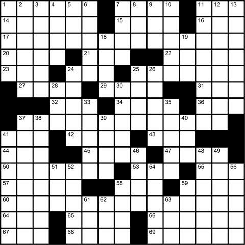 111_jonesin_puzzl