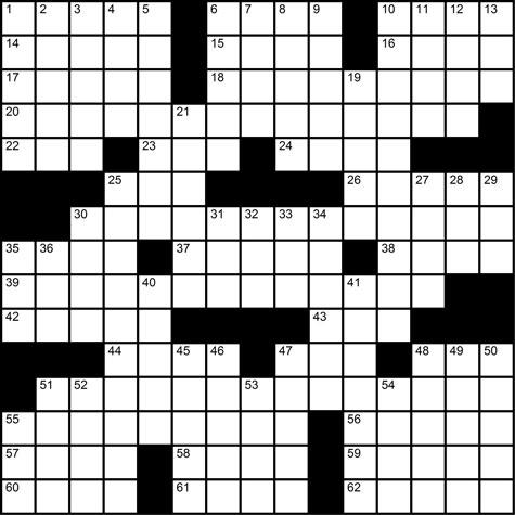 jnz511_puzzle2