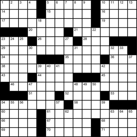 jnz515puzzle_main