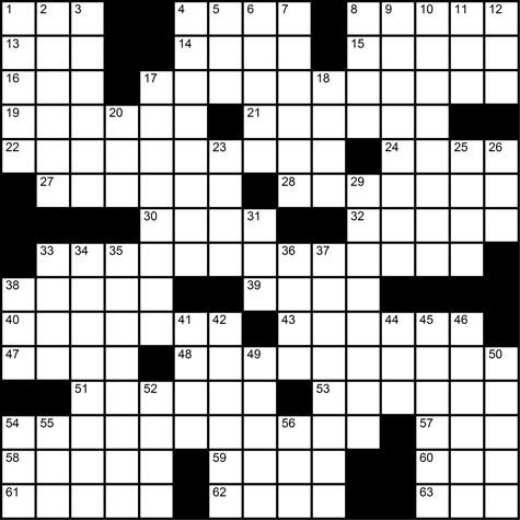 jnz516_puzzle