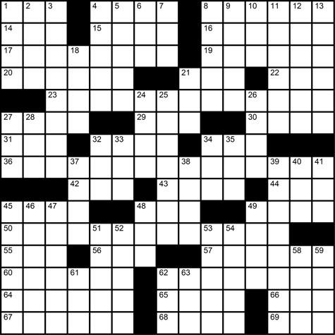 jnz517_puzzle