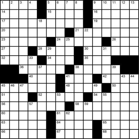 jnz520_puzzle