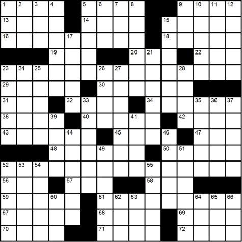 jnz521_puzzle