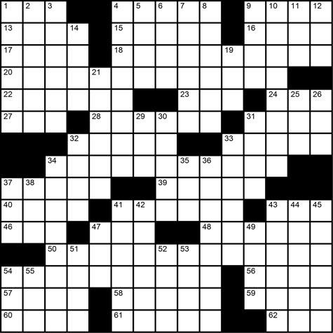 jnz523_puzzle