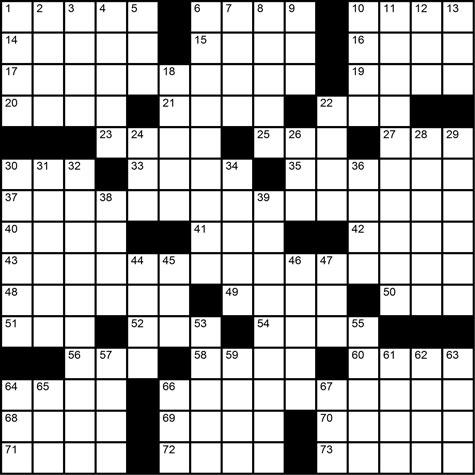 jnz524_puzzle