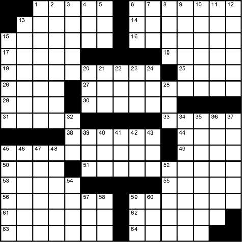 jnz525_puzzle