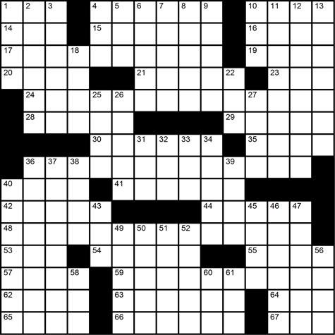 jnz528_puzzle