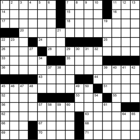 jnz529_puzzle