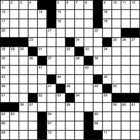jnz532_puzzle