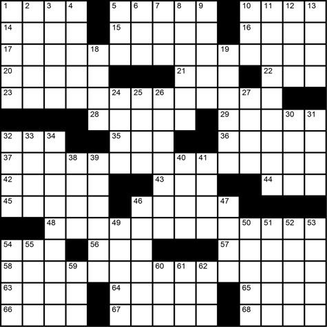 jnz533_puzzle