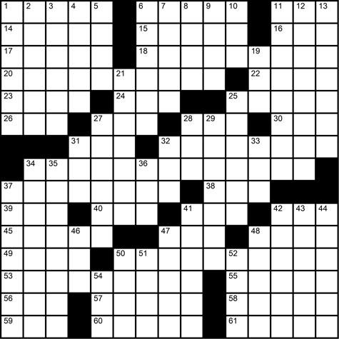 jnz541_puzzle