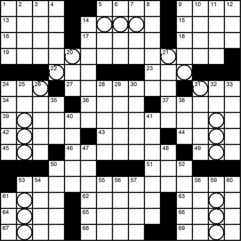 jnz542_puzzle