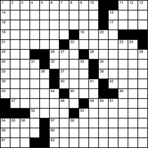 jnz543_puzzle