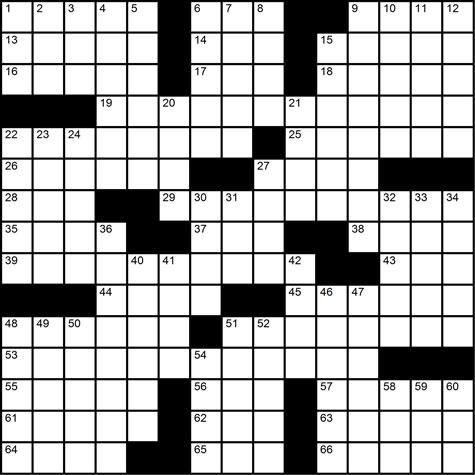 jnz544_puzzle