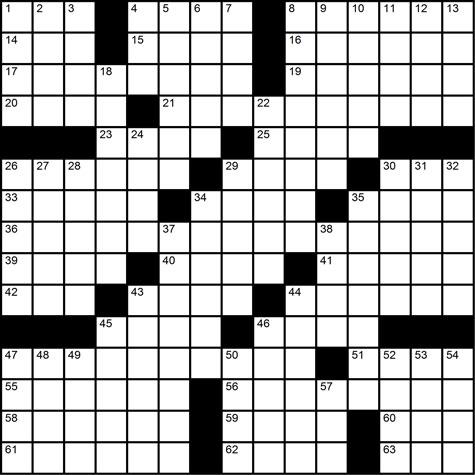jnz545_puzzle