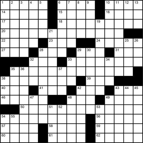 jnz546_puzzle