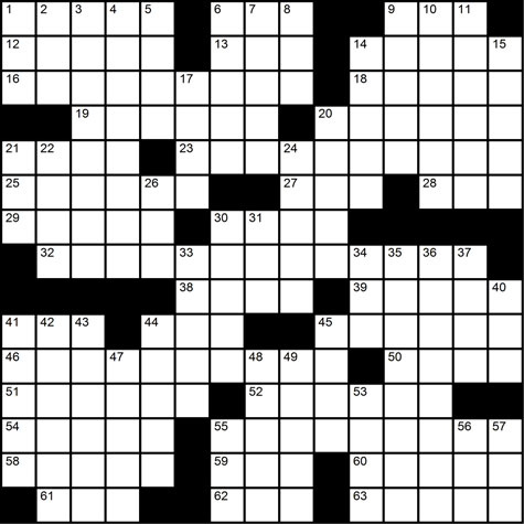 jnz549_puzzle