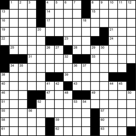 jnz551_puzzle