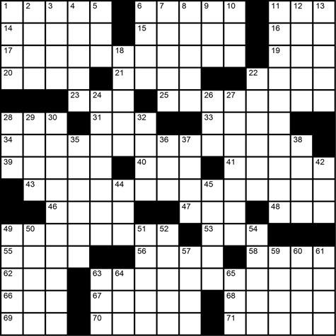 jnz552_puzzle