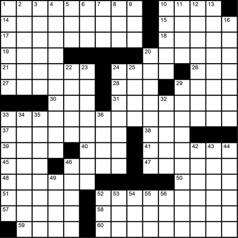 jnz557_puzzle
