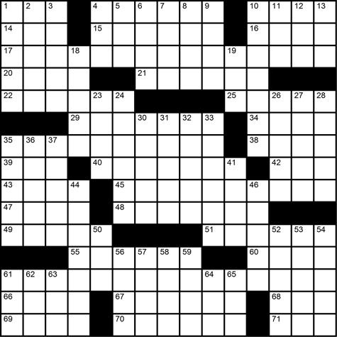 jnz558_puzzle