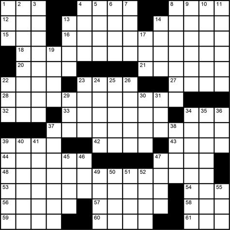 jnz560_puzzle
