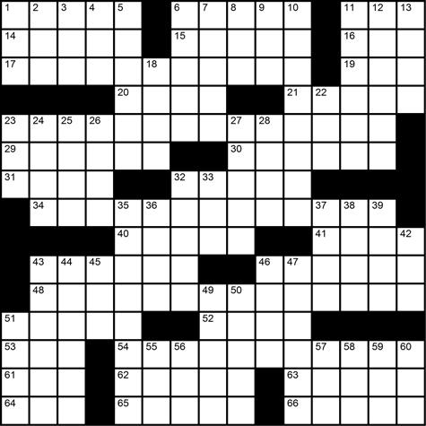 jnz565_puzzle