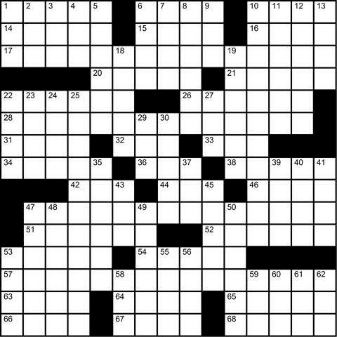 jnz566_puzzle