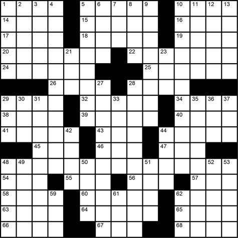 jnz567_puzzle