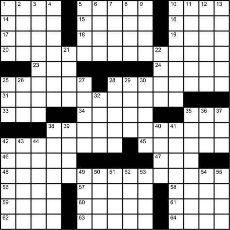 jnz569_puzzle
