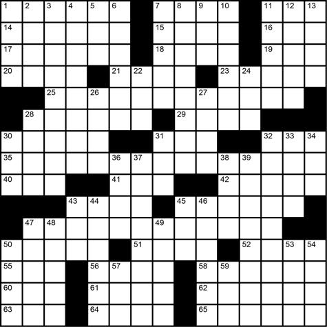 jnz570_puzzle