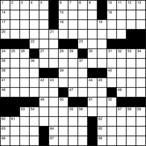 jnz572_puzzle