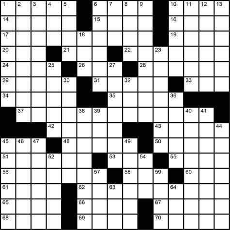jnz573_puzzle