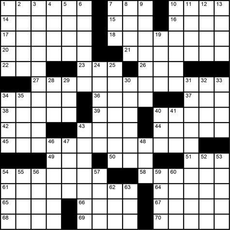 jnz574_puzzle