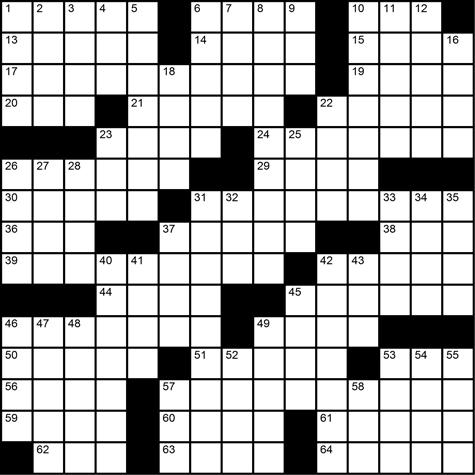 jnz575_puzzle