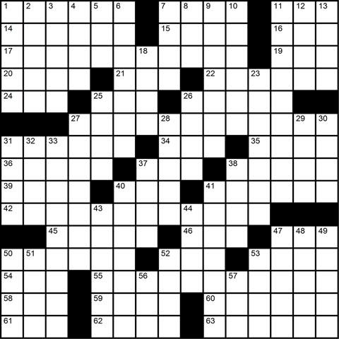 jnz580_puzzle