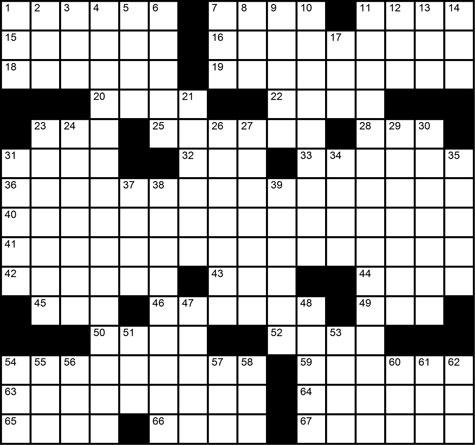 jnz582_puzzle