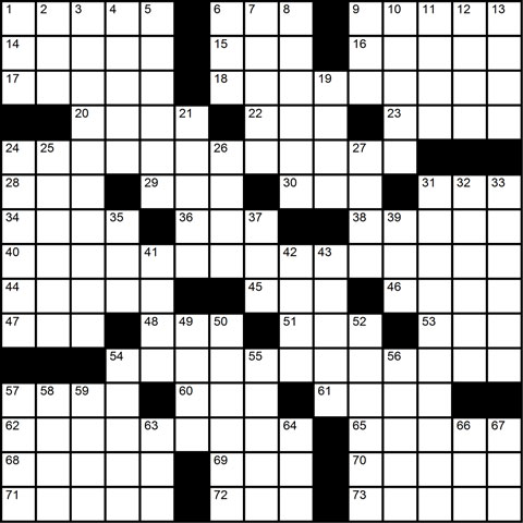 jnz588_puzzle