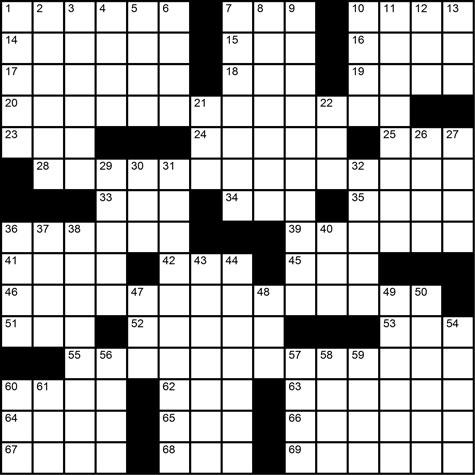 jnz589_puzzle