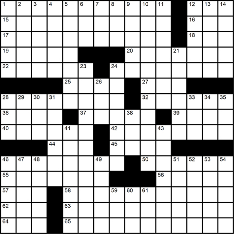 jnz590_puzzlev