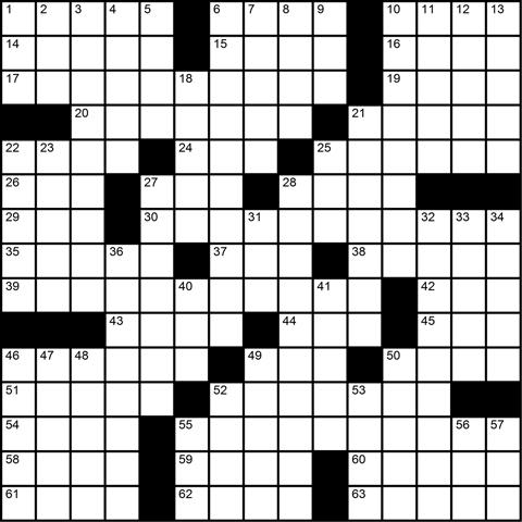 jnz593_puzzle