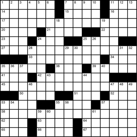 jnz595_puzzle