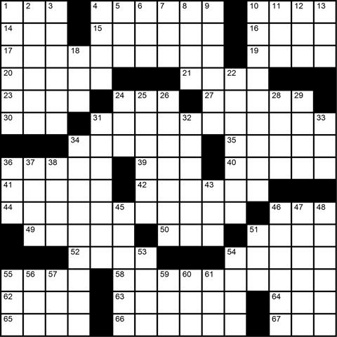 jnz597_puzzle